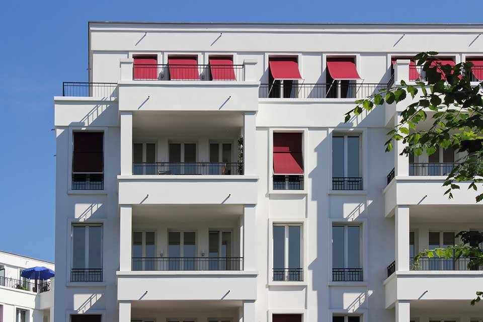 immoorga: Referenzen | Immobilienmakler + Agentur Neuss - 24465924