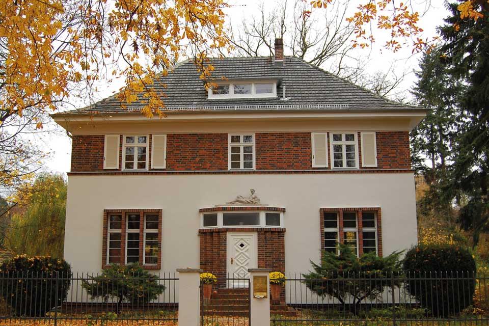 immoorga: Angebote | Immobilien Rhein-Kreis Neuss - 5170658