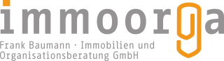 Immobilien + Organisation Neuss
