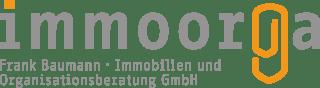 Immobilien + Organisation Neuss
