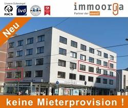 Büros Praxen Mieten Neuss - immoorga Angebot NE OB97