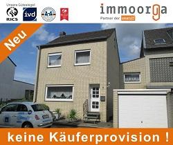Haus Kaufen Neuss - immoorga Angebot NE EP9