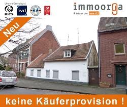 Grundstück Kaufen Neuss - immoorga Angebot NE MA148