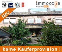 Haus Kaufen Neuss - immoorga Angebot NE GL82c
