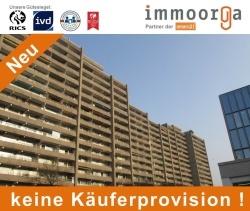 Wohnung Kaufen Neuss - immoorga Angebot NE GÖ2