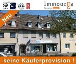 Haus Kaufen Neuss - immoorga Angebot NE BE475