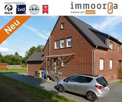 Haus Mieten Neuss - immoorga Angebot NE GR110