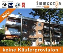 Wohnung Kaufen Neuss - immoorga Angebot NE HA62