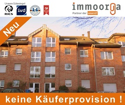 Haus Kaufen Mönchengladbach - immoorga Angebot MG MJS4