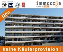 Wohnung Kaufen Neuss - immoorga Angebot NE KFS164