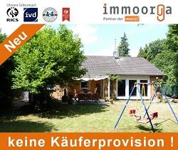 Haus Kaufen Neuss - immoorga Angebot NE BE25