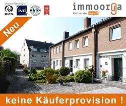 Haus Kaufen Grevenbroich - immoorga Angebot GR JTS38