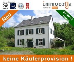 Haus Kaufen Ratingen - immoorga Angebot RA BM2