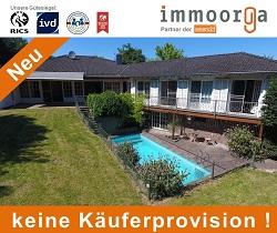 Haus Kaufen Neuss - immoorga Angebot NE SB9