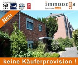 Haus Kaufen Neuss - immoorga Angebot NE JKS8