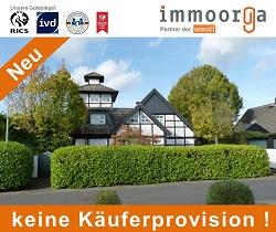 Haus Kaufen Grevenbroich - immoorga Angebot GR IE10