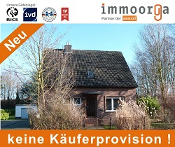 Haus Kaufen Bergheim - immoorga Angebot BE BR7
