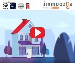 immoorga LENA-Video: Das digitale Angebotsverfahren für Immobilien