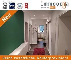 Wohnung Kaufen Mettmann - immoorga Angebot ME RS8