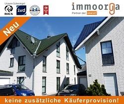 Haus Kaufen Wegberg - immoorga Angebot WE ADK53