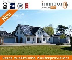 Haus Kaufen Wegberg - immoorga Angebot WE RY15