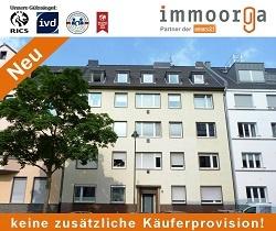 Wohnung Kaufen Düsseldorf - immoorga Angebot D ES6