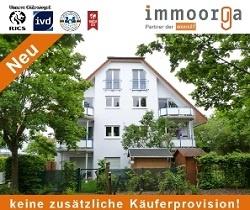 Wohnung Kaufen Kaarst - immoorga Angebot KAA GL40